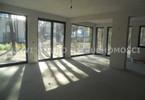 Dom na sprzedaż, Józefów, 456 m²