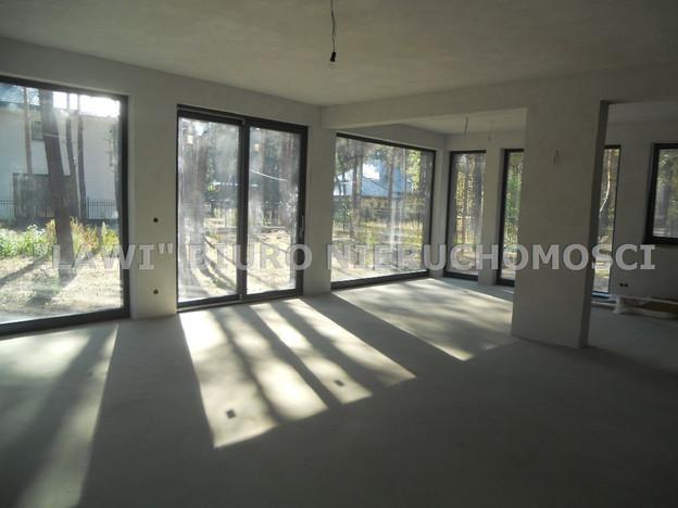 Dom na sprzedaż, Józefów, 456 m² | Morizon.pl | 8053