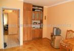 Mieszkanie na sprzedaż, 48 m²