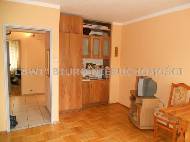 Mieszkanie na sprzedaż, 48 m² | Morizon.pl | 6967