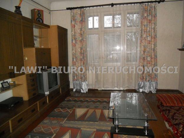 Mieszkanie na sprzedaż, Otwock, 56 m² | Morizon.pl | 4376