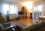 Mieszkanie na sprzedaż, Otwock, 98 m²