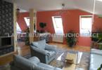 Mieszkanie na sprzedaż, Otwock, 120 m²