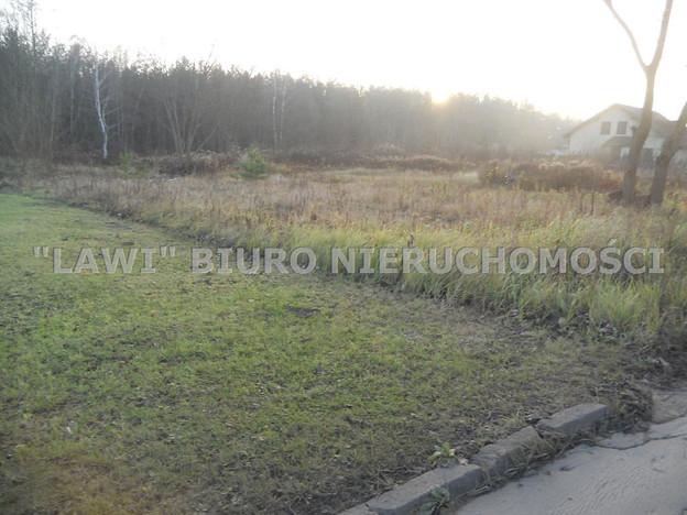 Działka na sprzedaż, Otwock, 1461 m² | Morizon.pl | 2374