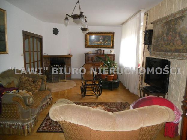 Dom na sprzedaż, Józefów, 200 m² | Morizon.pl | 8065