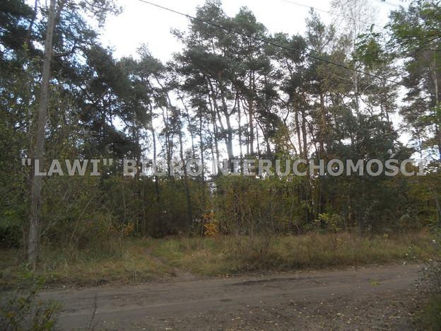 Działka na sprzedaż, Otwock, 1285 m² | Morizon.pl | 9582