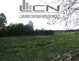 Działka na sprzedaż, Janczewo, 1085 m²