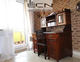 Mieszkanie na sprzedaż, Gorzów Wielkopolski Górczyn, 65 m²