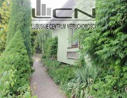Dom na sprzedaż, Lubniewice, 220 m²