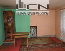 Dom na sprzedaż, Laski Lubuskie, 100 m²
