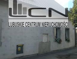 Dom na sprzedaż, Gorzów Wielkopolski Zawarcie, 220 m²