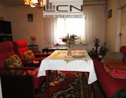 Dom na sprzedaż, Kwiatkowice, 108 m²