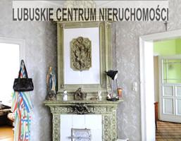 Dom na sprzedaż, Goszczanówko, 220 m²