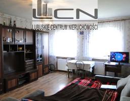 Mieszkanie na sprzedaż, Dzierżów, 44 m²