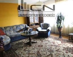 Dom na sprzedaż, Gorzów Wielkopolski, 220 m²