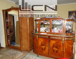 Dom na sprzedaż, Lubiszyn, 157 m²