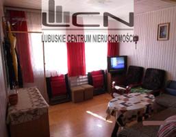 Dom na sprzedaż, Długie, 35 m²