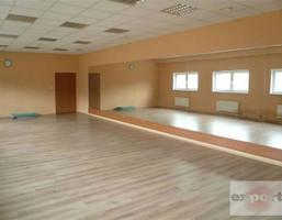 Działka na sprzedaż, Łódź Górna, 7122 m²