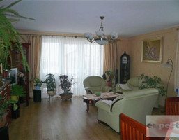 Dom na sprzedaż, Aleksandrów Łódzki, 125 m²