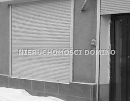 Lokal handlowy do wynajęcia, Łódź Śródmieście, 43 m²