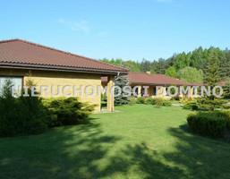 Dom na sprzedaż, Huta Dłutowska, 500 m²