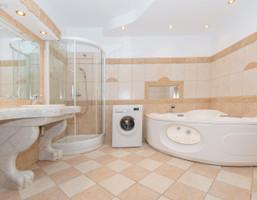 Dom do wynajęcia, Kraków Zwierzyniec, 250 m²