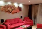 Mieszkanie na sprzedaż, Katowice Os. Tysiąclecia, 73 m²