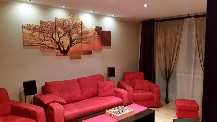 Mieszkanie na sprzedaż, Katowice Os. Tysiąclecia, 73 m² | Morizon.pl | 3736