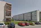 Mieszkanie na sprzedaż, Czeladź Powstańców Śląskich, 49 m²