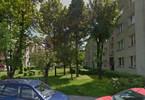 Mieszkanie na sprzedaż, Chorzów Centrum, 55 m²