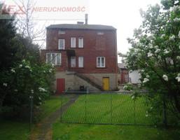 Dom na sprzedaż, Myszków, 160 m²