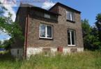 Dom na sprzedaż, Poręba, 100 m²