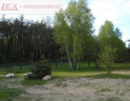 Działka na sprzedaż, Suliszowice, 2688 m²