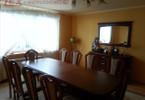 Dom na sprzedaż, Poraj, 151 m²