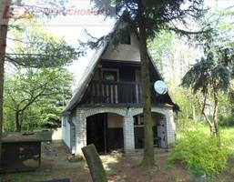 Dom na sprzedaż, Lachowizna, 40 m²