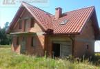 Dom na sprzedaż, Zawiercie, 166 m²