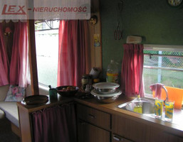 Dom na sprzedaż, Kuźnica Stara, 30 m²