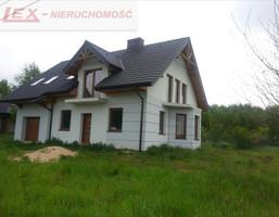 Dom na sprzedaż, Nowa Kuźnica, 192 m²