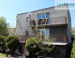 Dom na sprzedaż, Łódź Górna, 157 m²