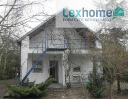 Dom na sprzedaż, Siedlątków, 70 m²