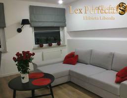 Mieszkanie na sprzedaż, Lublin Węglin Południowy, 79 m²