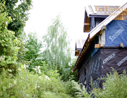 Dom na sprzedaż, Kiełczewice Górne, 80 m²