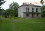 Dom na sprzedaż, Popkowice, 180 m²