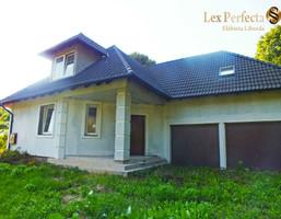Dom na sprzedaż, Dys, 260 m²