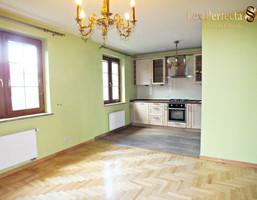 Mieszkanie na sprzedaż, Lublin LSM, 92 m²