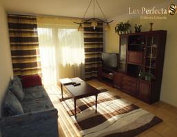 Mieszkanie na sprzedaż, Lublin Czuby, 60 m²