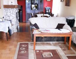 Dom na sprzedaż, Lipniak, 240 m²