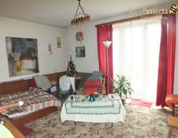 Mieszkanie na sprzedaż, Lublin Wieniawa, 80 m²