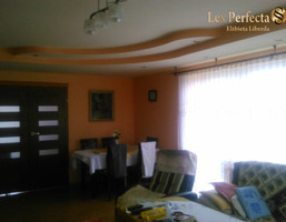 Dom na sprzedaż, Stężyca Łęczyńska, 390 m²