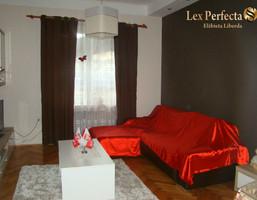 Mieszkanie na sprzedaż, Lublin Bronowice, 49 m²